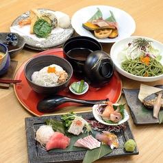 天ぷら 酒場 てつの写真