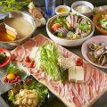 灯屋 AKARIYA 松山大街道店のおすすめ料理1