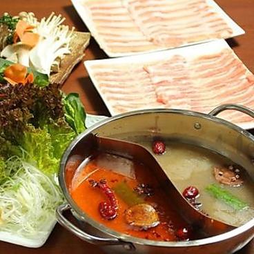 飲み食い処 とりあえずのおすすめ料理1