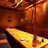日本海庄や 船橋南口店のおすすめポイント3