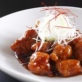 Chinese Dining 白鳳酒家のおすすめ料理2
