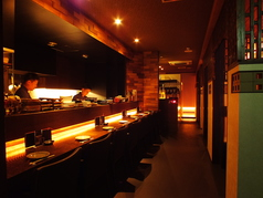 居酒屋 MORO 札幌の特集写真