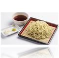 料理メニュー写真茶亀麺