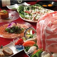 【◆お酒に合う料理◆】料理長特製料理のアイデア料理♪