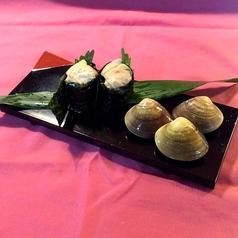 千代寿司の特集写真