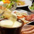 Dining&Restaurant Diveのおすすめ料理1
