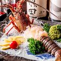 居酒屋 雫 SHIZUKU 六本木店のおすすめ料理1