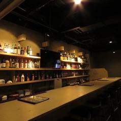 Bar YOLOの特集写真