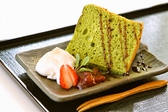 cafe KARIN カフェ カリンのおすすめ料理3