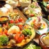 Vegetable Dining 畑舎のおすすめポイント2