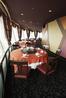 ホテルオークラ レストラン柏 中国料理 桃源のおすすめポイント1
