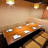 【ゆったり個室でまったり♪】銀座でのお食事なら《びすとろ家 銀座有楽町店》へお越しください。各種宴会に最適なプライベート空間の個室、お得な宴会コースは2時間飲み放題付!クーポンを多数ございます!ステーキや肉盛り合わせ、ワインなど種類豊富にご用意しております!宴会のご予約はお早めにお願い致します♪