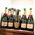 常連さんが多く、誕生日・記念日にはお祝いにシャンパンも人気です♪アットホームな居酒屋ダイニングですのでお気軽に♪静岡駅OPEN★居酒屋 個室 九州料理とお肉料理が人気♪