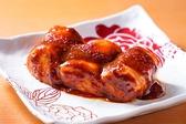 炭火焼 ホンマ yakiniku HONMAのおすすめ料理2