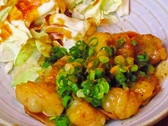 博多もつ鍋 匠 阪急伊丹店のおすすめ料理3