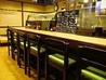 炭火居酒屋 109 TOKUのおすすめポイント1
