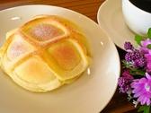 Bakery & Cafe わかたけのおすすめ料理2