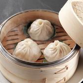 Chinese Dining 白鳳酒家のおすすめ料理3