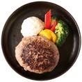 相模原名物料理決定戦 S1グランプリ 「優勝」東京グルメランキング 「第1位」を受賞!