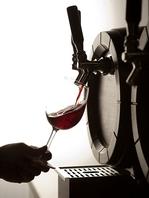 樽生ワイン