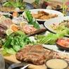 個室Dining 海匠 KAISHOUのおすすめポイント2