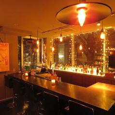 Bar KEIZ バーキーズ 白金台の写真