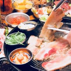 食べ放題 喜っど きっどのおすすめ料理1