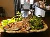 海鮮料理 おかりばのおすすめポイント1