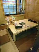 牛若丸 旭川北店の雰囲気2
