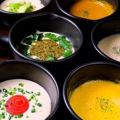 COZY DINING コージーダイニング 栄店のおすすめ料理1