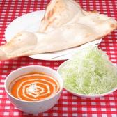キッチンMt.Fishtailのおすすめ料理2