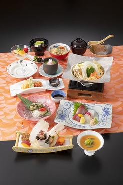 和彩料理 美膳のおすすめ料理1
