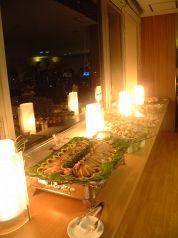 レストラン m's club エムズ クラブの特集写真