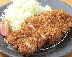 四街道珈琲のおすすめ料理1