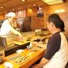よし寿司 蕨店のおすすめポイント1