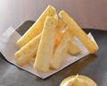 料理メニュー写真山芋のポテトフライ