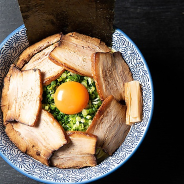 飯処 たまはんのおすすめ料理1