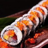 よね蔵 加茂店のおすすめ料理3