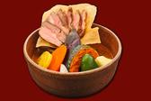 ピカンティ Picanteのおすすめ料理2
