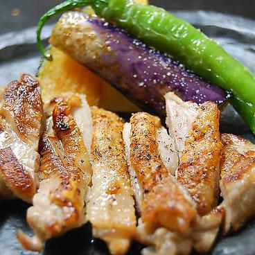 やまと庵 近鉄奈良駅前店のおすすめ料理1