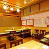 大衆食堂 安べゑ 甲府駅前店のおすすめポイント2
