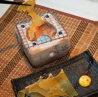 宮崎新鮮食材や産地直送食材を使用した各地郷土料理!