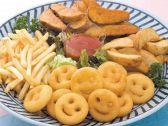 カラオケ パラダイスのおすすめ料理2