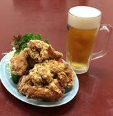中華料理 再来軒 堀川店のおすすめ料理3