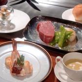 車屋別館 新宿のおすすめ料理2