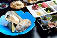 【朝どれ】瀬戸内海鮮魚を毎朝草津港より仕入れ