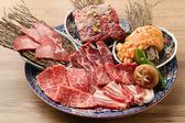 広島ホルモン たれ焼肉 肉匣 ニクバコ 薬研堀店のおすすめ料理3