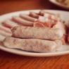 九州焼肉 たらふくのおすすめポイント2
