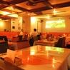 インド料理 マハラジャ 梅田店のおすすめポイント1