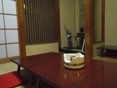 わら 金閣寺の雰囲気3
